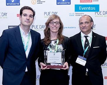 plantilla_imagenblog_awards