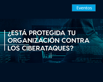 plantilla_imagenblog_ciberseguridad