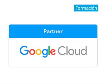 plantilla_imagenblog_google_cloud