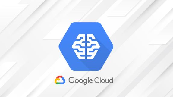 Descubre los servicios de IA y Machine Learning de la plataforma de Google Cloud