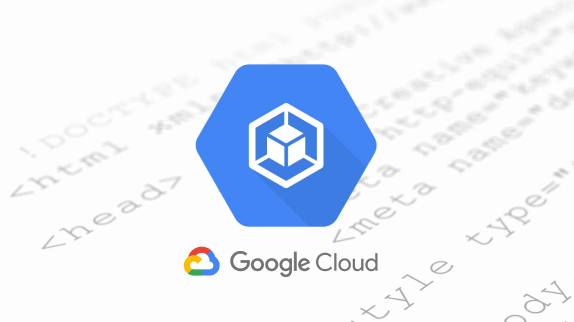 Aprende a desarrollar aplicaciones Cloud Native con Google Kubernetes Engine