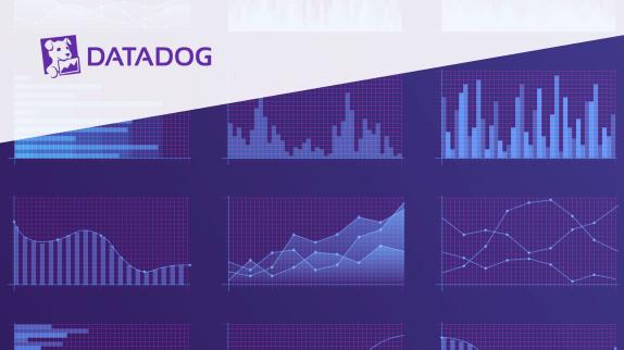 Gestión eficiente de aplicaciones gracias a la consolidación de logs y métricas con Datadog