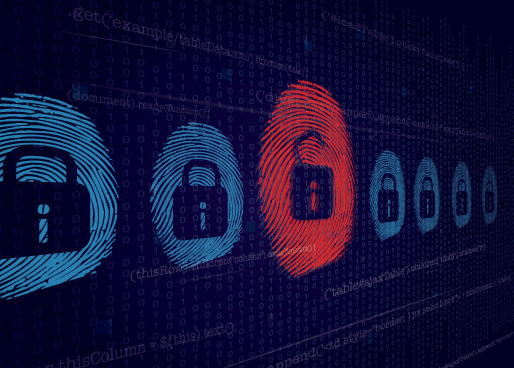Reconocidos como partner del líder de certificaciones en Ciberseguridad