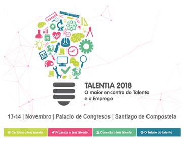plantilla_imagenblog_talentia