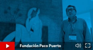 success-story-fundacion-paco-puerto